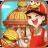 icon Hamburger Tycoon 1.2.1