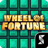 icon Wheel 3.51.1