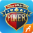 icon RallyAces Poker 10.1.208