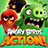 icon AB Action! 2.6.2