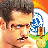 icon Wrestling For India 1.0