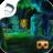 icon VR Cave 1.0