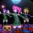 icon VR Anime Girls Dance 1.0