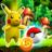 icon Runner Pikachu Games 2018 1.0
