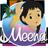 icon Meena 11.0