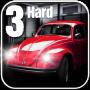 icon Car Driver 3 (Hard Parking)