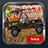 icon mustafa run dinosaurs 1.0