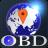 icon OBD Driver 1.00.40