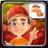 icon Mega Run 1.1