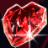 icon Stealth Diamond 1.5