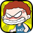 icon MoT 1.2