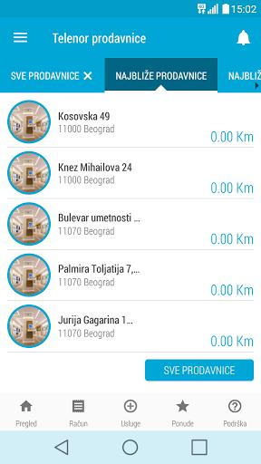 blue vpn telenor apk download
