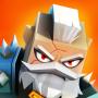 icon Portal Quest