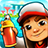 icon Subway Surf 1.109.0