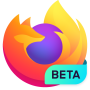 icon Firefox Beta