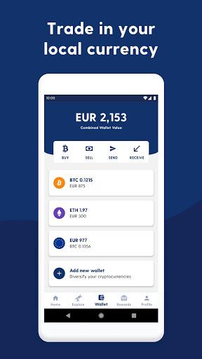 luno bitcoin wallet app download