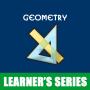icon Geometry Mathematics