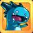 icon Mobbles 3.4.0