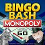 icon Bingo Bash