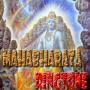 icon Mahabharata Ringtones