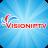 icon VisionIPTV 1.0