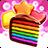 icon Cookie Jam 8.90.210