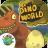 icon com.meza.dinosaurs.park 1.0