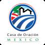 icon Casa de Oracion Radio