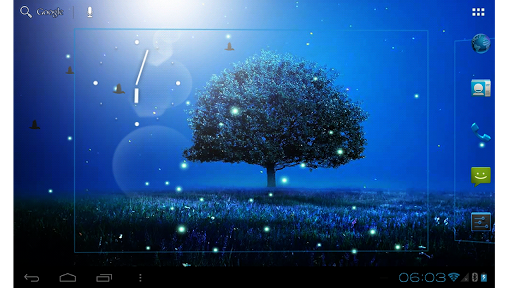 Awesome-Land 2 live wallpapers & backgrounds free