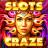 icon Slots Craze 1.137.7