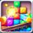 icon Brick Breaker! 1.0.6