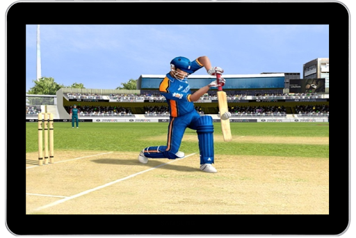 Cricket Games 2017 New Free