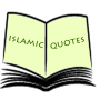 icon Islamic Quotes