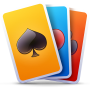icon Klondike Solitaire