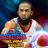 icon Basketball Slam 2020 2.60