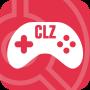 icon CLZ Games