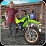 icon Stunt Bike Racing 3D