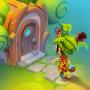 icon Gemmy Lands - FreePlay