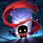 icon Soul Knight