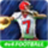 icon Kaepernick Football 1.0.4