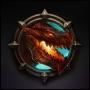 icon Dragon Lords