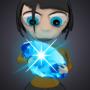 icon Diamond Steal