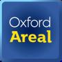 icon OxfordAreal