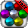 icon Magnet Balls Free
