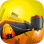 icon Drone Battles Multiplayer Game