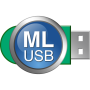 icon MLUSB Mounter - File Manager