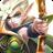 icon Magic Rush 1.1.306