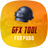 icon Gfx Tool 53.0