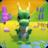 icon Talking Dragon 2.20