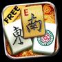 icon Random Mahjong